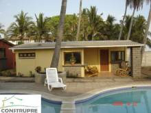 Punta Roca Surf Resort